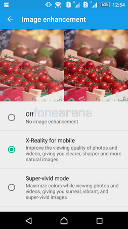 sony_xperia_z5_screens (3)