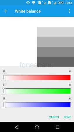 sony_xperia_z5_screens (6)