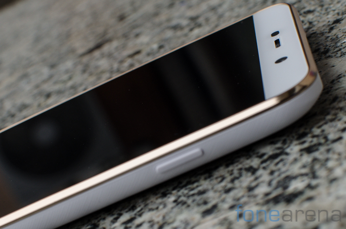 Coolpad Note 3 Lite -4