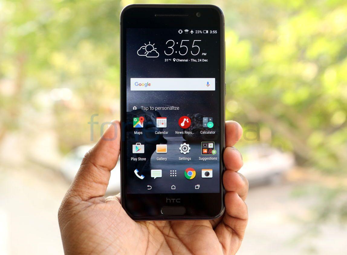 HTC One A9_fonearena-02