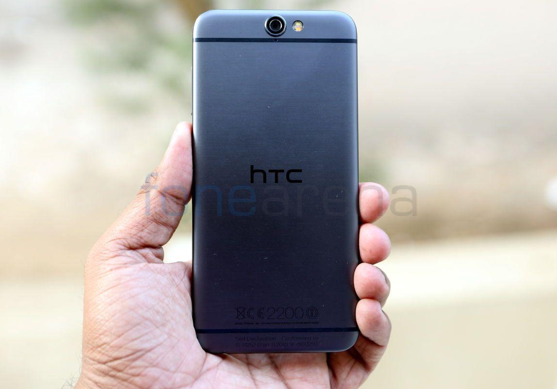 HTC One A9_fonearena-05