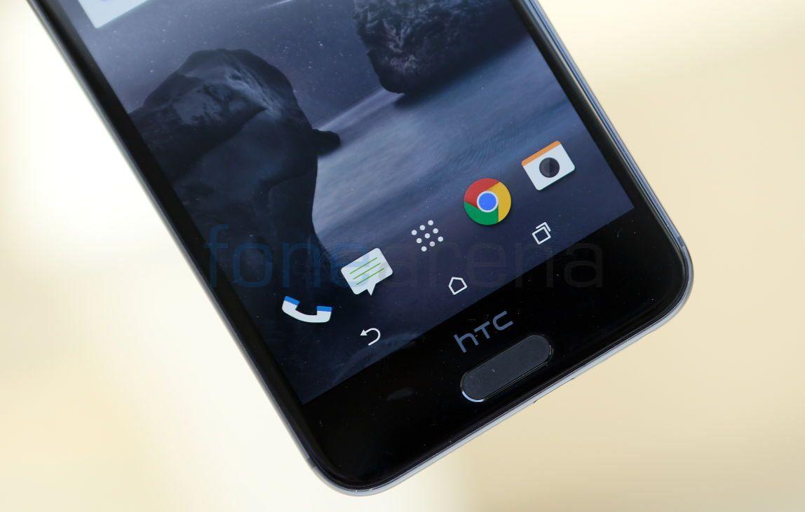 HTC One A9_fonearena-07