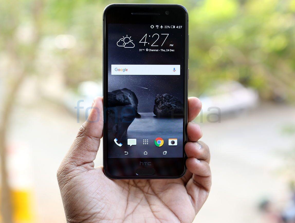 HTC One A9_fonearena-09