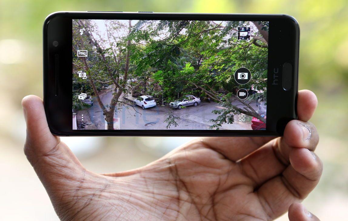 HTC One A9_fonearena-10