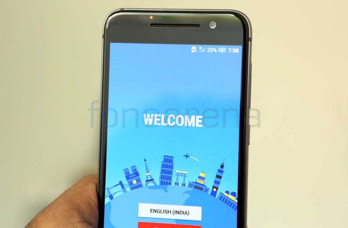 HTC One A9_fonearena-11