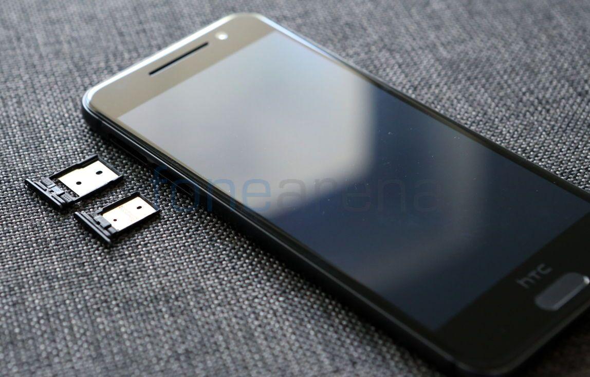 HTC One A9_fonearena-12