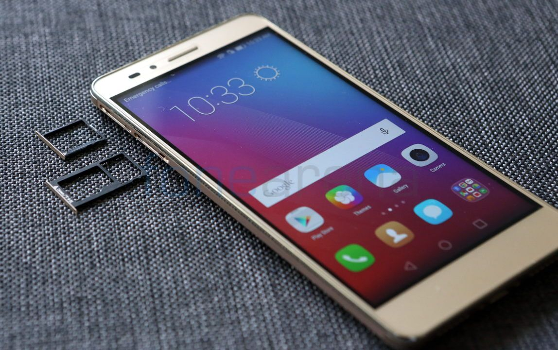 Weekly Roundup Huawei Honor 5x Oppo F1 Lenovo Vibe X3 Blackberry A3500 16gb Midnight Blue Fonearena 14
