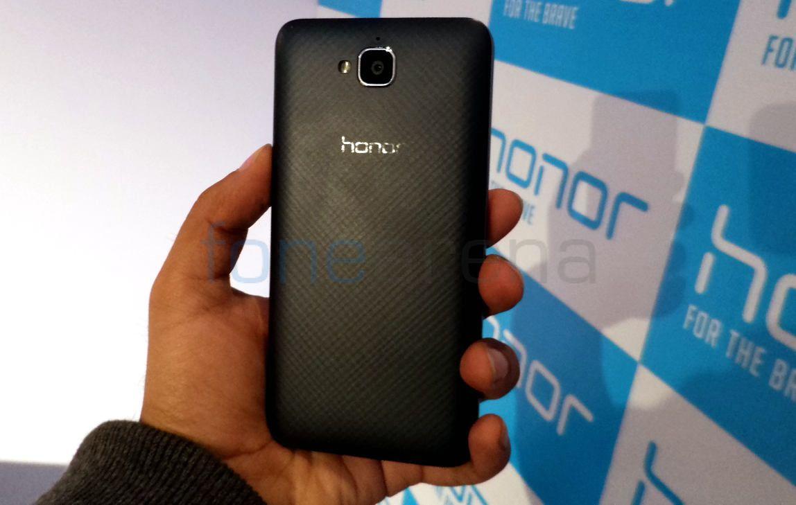 Huawei Honor Holly 2 Plus_fonearena-02