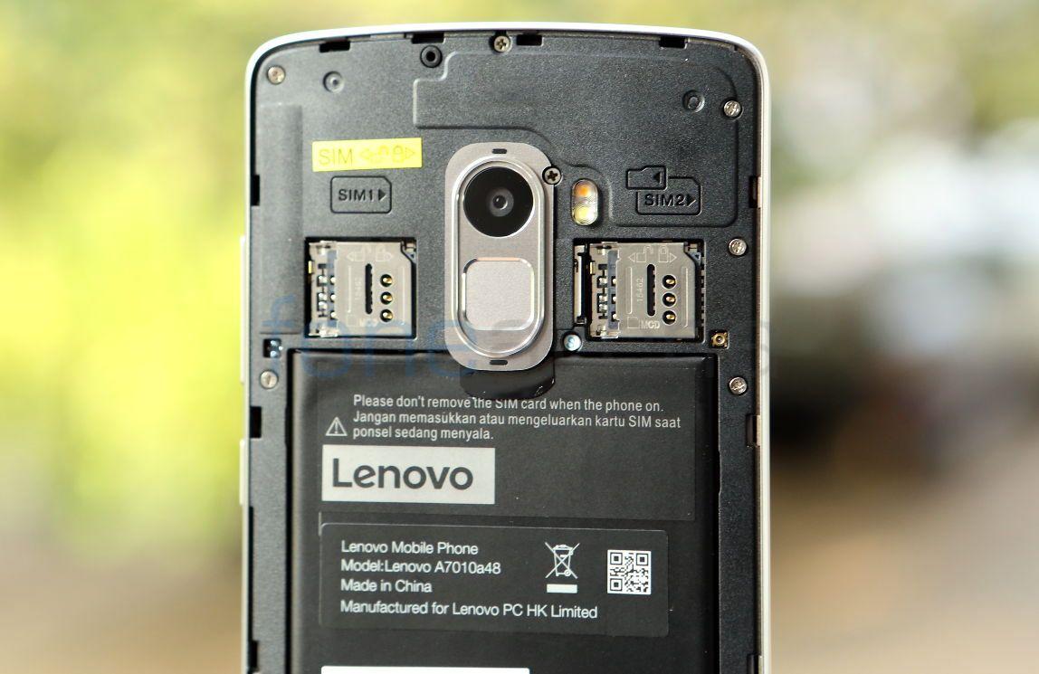 Lenovo K4 Note_fonearena-11
