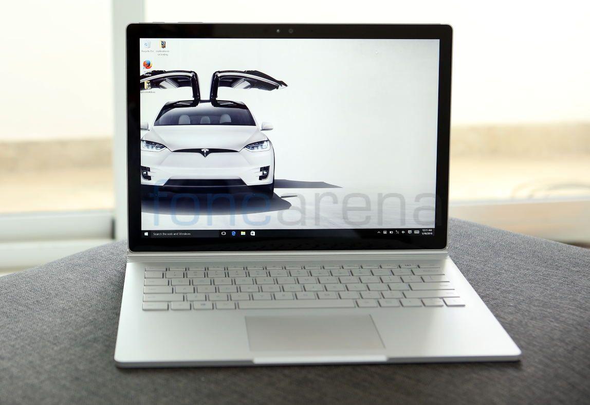 Microsoft Surface Book _fonearena-18