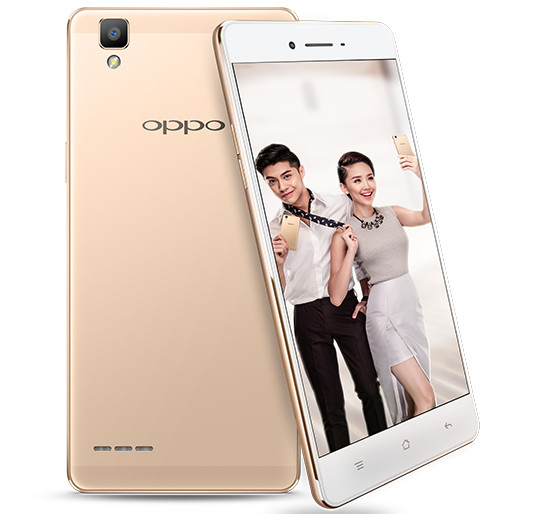 Weekly Roundup Coolpad Note 3 Lite Lenovo A7000 Turbo