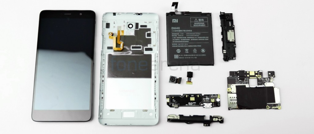 Xiaomi-Redmi-Note-3-Teardown-2