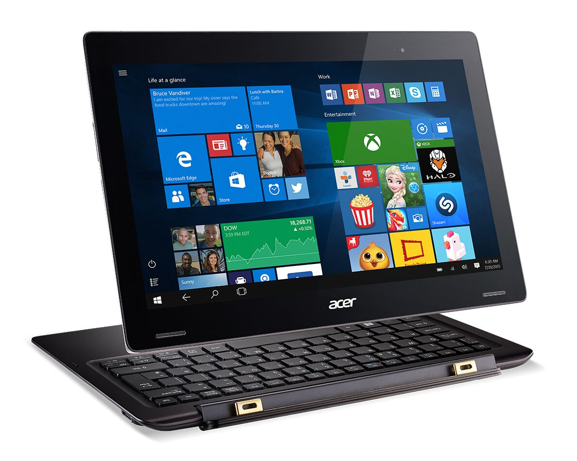 acer-aspire-switch-12-s-sw7-272-two-in-one-ces-press-image