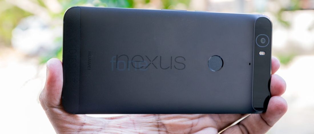 google_nexus_6p_photos_12