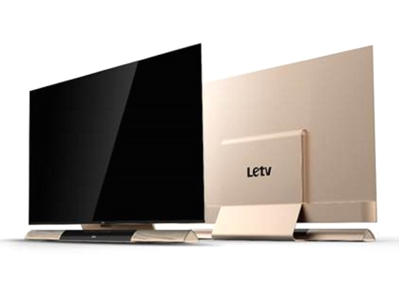 letv-super-4-max-65-worlds-thinnest-tv-press