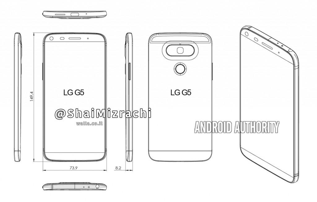 lg_g5_design_diagram