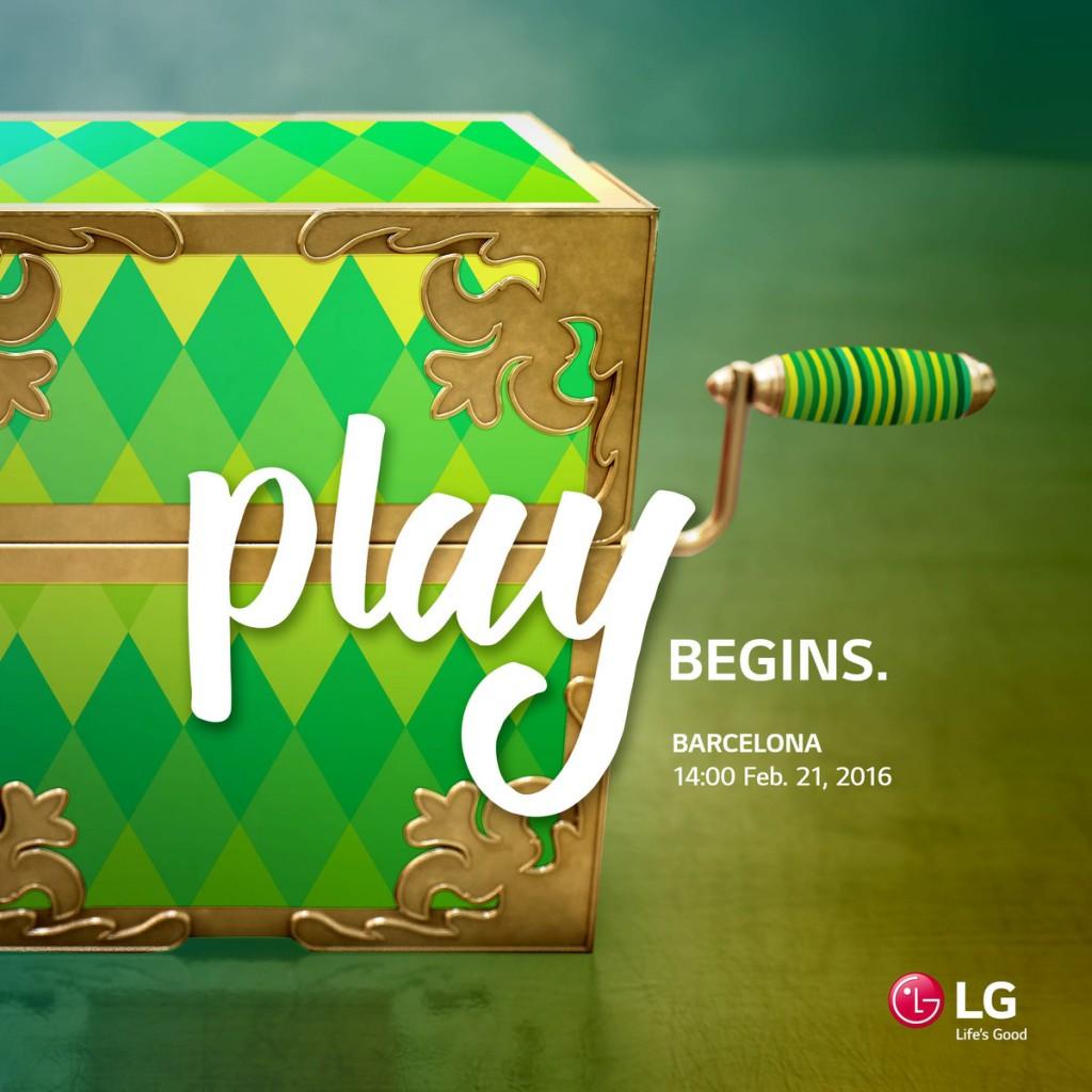 lg_g5_play_begins