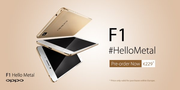 oppo_f1_preorder_europe_1
