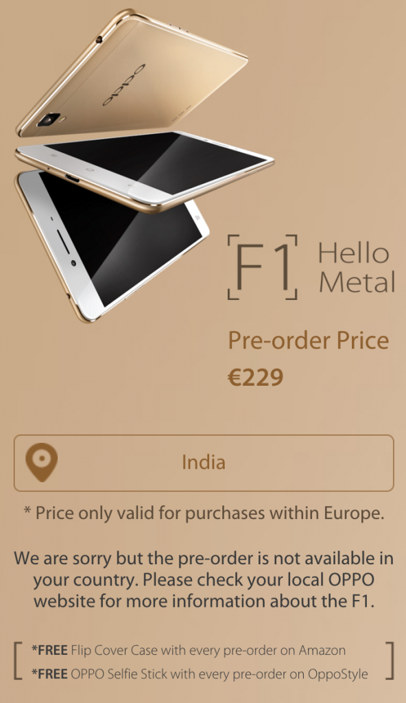 oppo_f1_preorder_europe_2