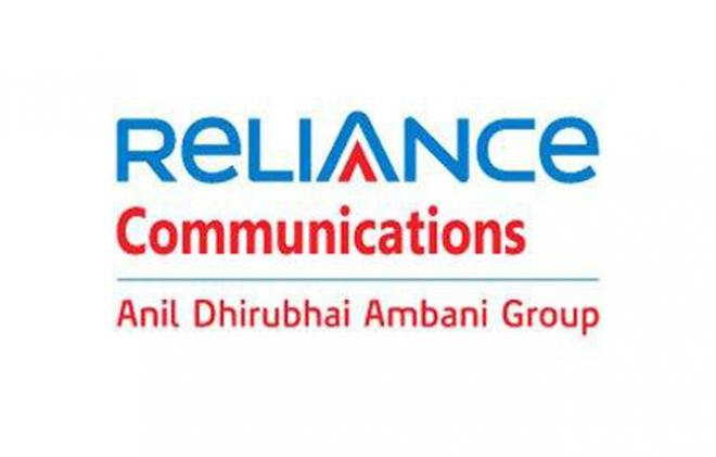 reliance-communications