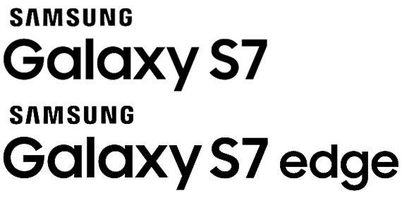 samsung_galaxy_s7_edge_promo