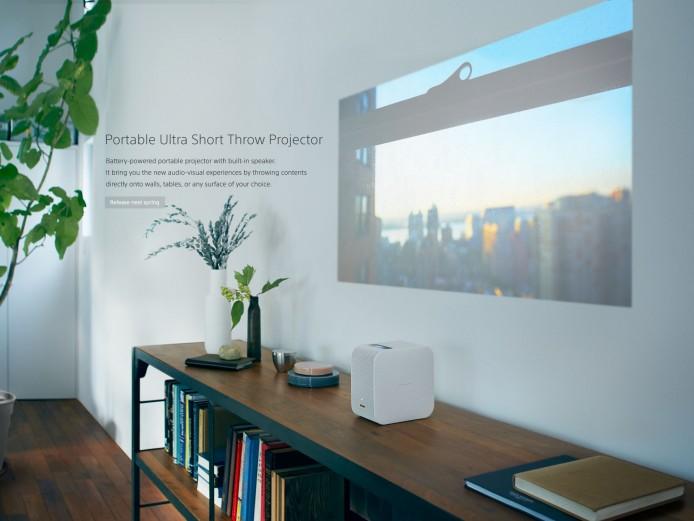 sony-ultra-short-throw-projector-lsx-p1-official1