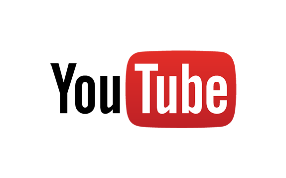 YouTube web player update adapts to different aspect ratios