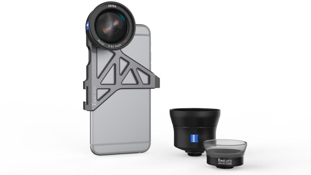 zeiss_mobile_phone_lenses