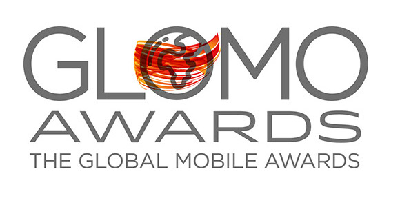 GSMA Global Mobile Awards