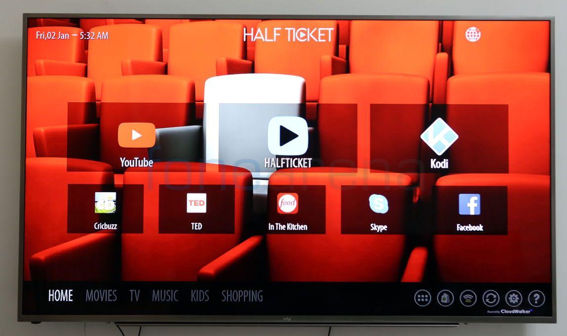 HALFTICKET TV_fonearena-04