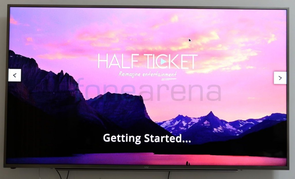 HALFTICKET TV_fonearena-07