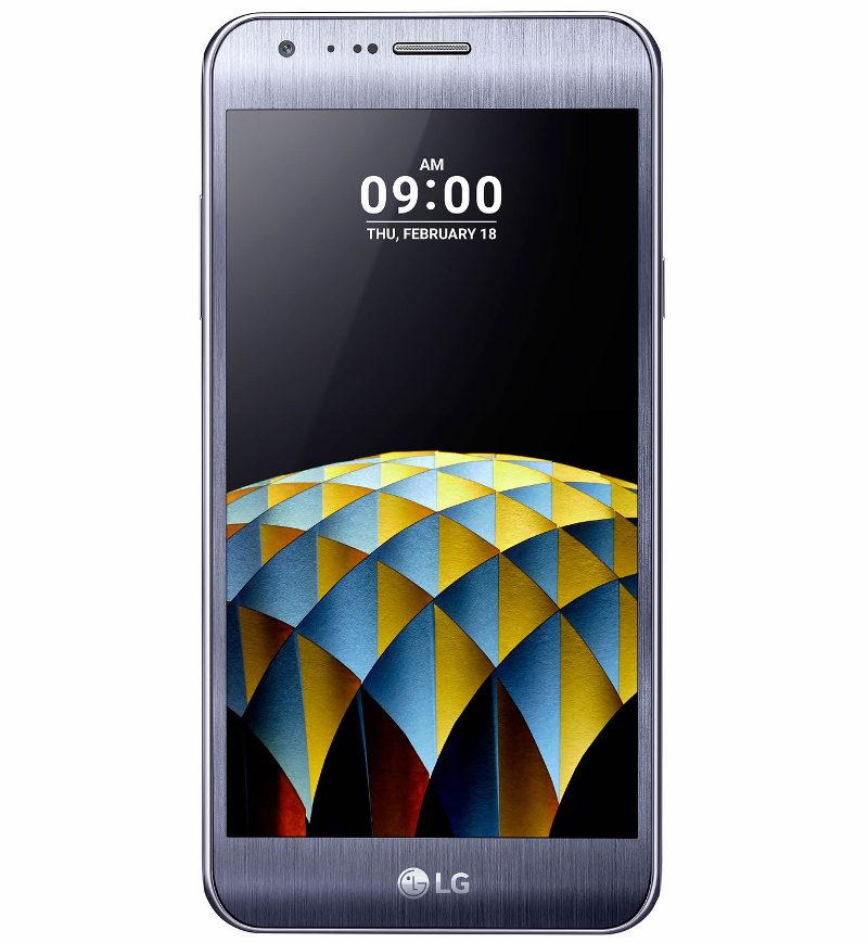 LG X cam -LG X SCREEN Price in Nigeria- Jumia ,Konga price
