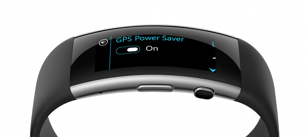 Microsoft-Band-power-saver-1024x458