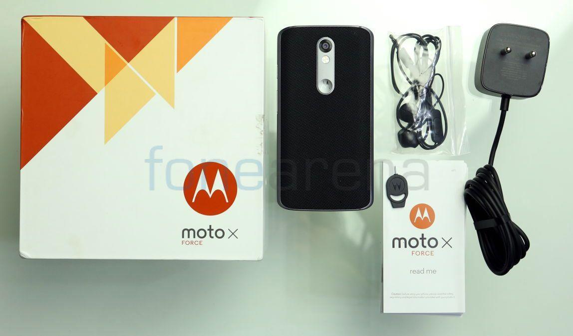 Motorola Moto X Force_fonearena-03