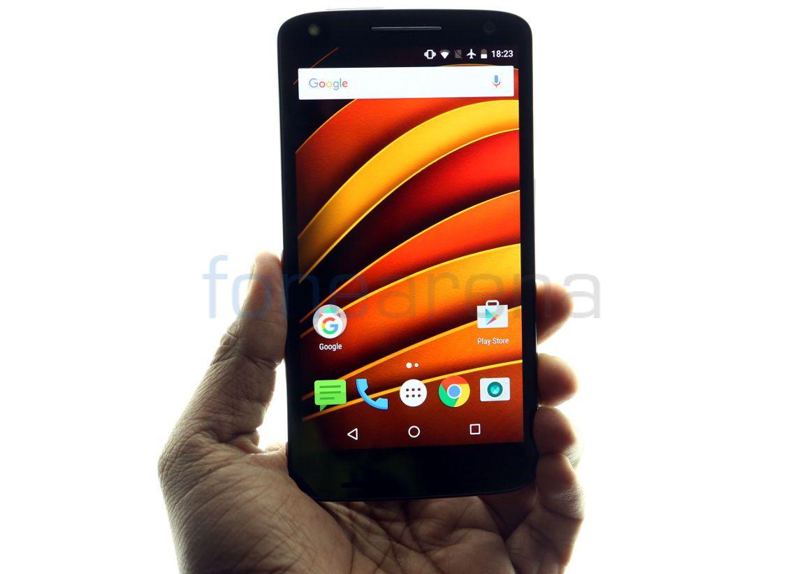 Motorola Moto X Force_fonearena-04