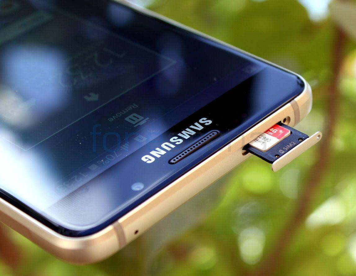 Samsung Galaxy A5 2016_fonearena-11