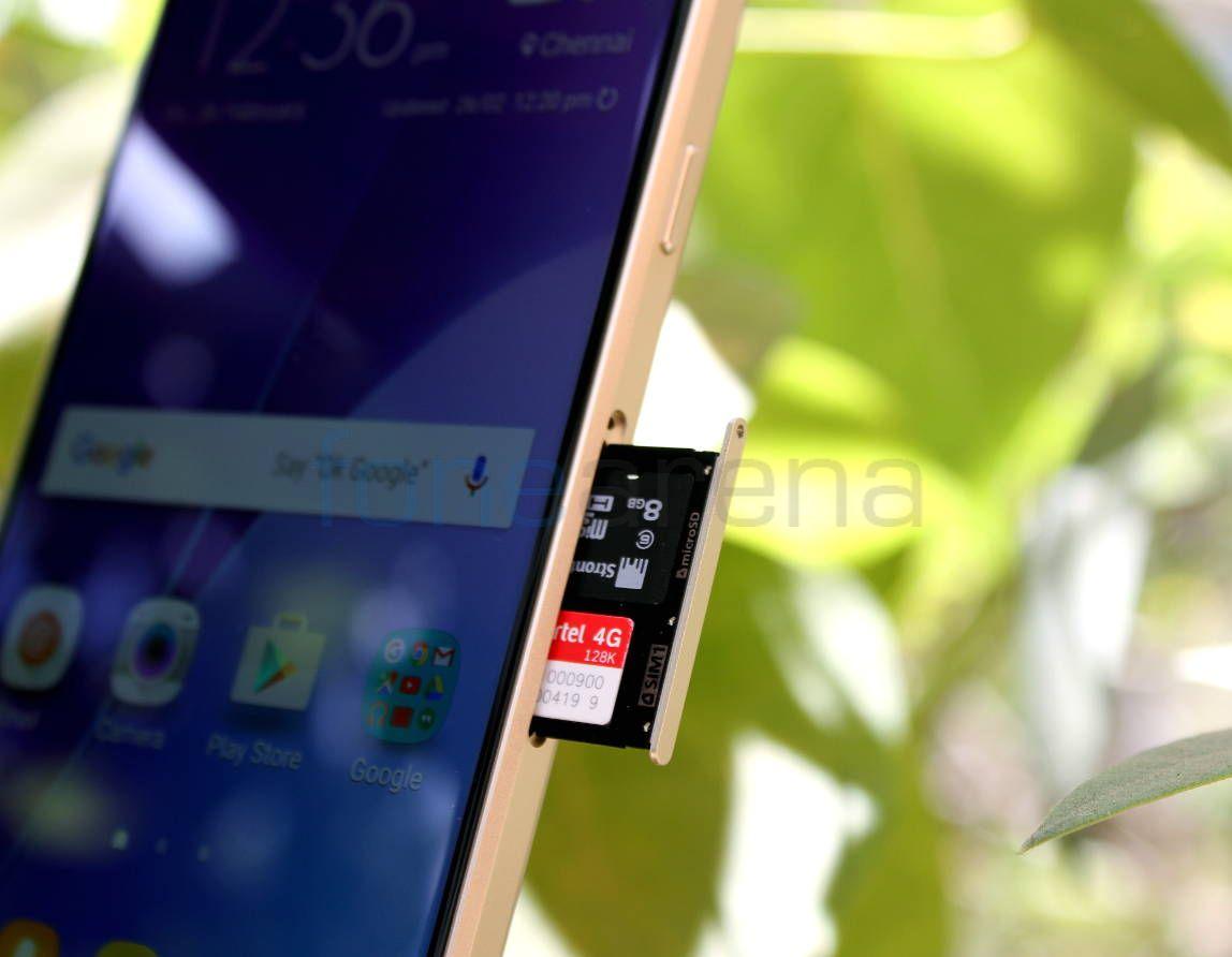 Samsung Galaxy A5 2016_fonearena-12