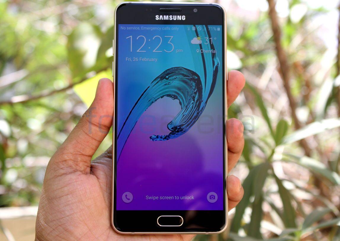 Samsung Galaxy A5 2016_fonearena-2