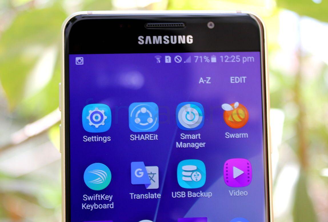 Samsung Galaxy A5 2016_fonearena-5