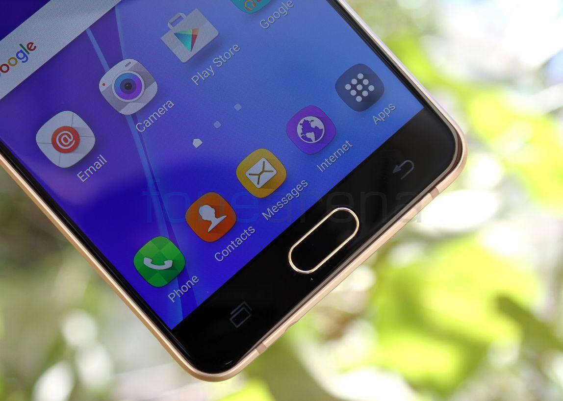 Samsung Galaxy A5 2016_fonearena-6