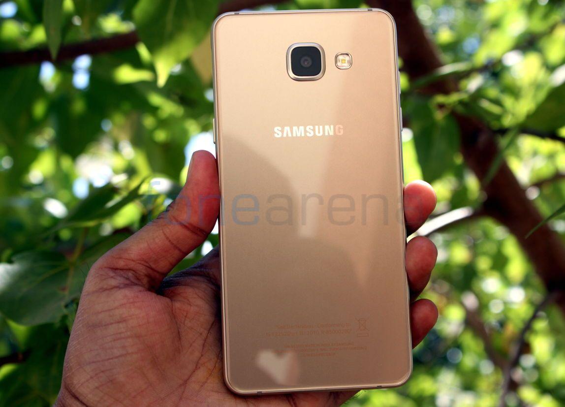 Samsung Galaxy A5 2016_fonearena-7