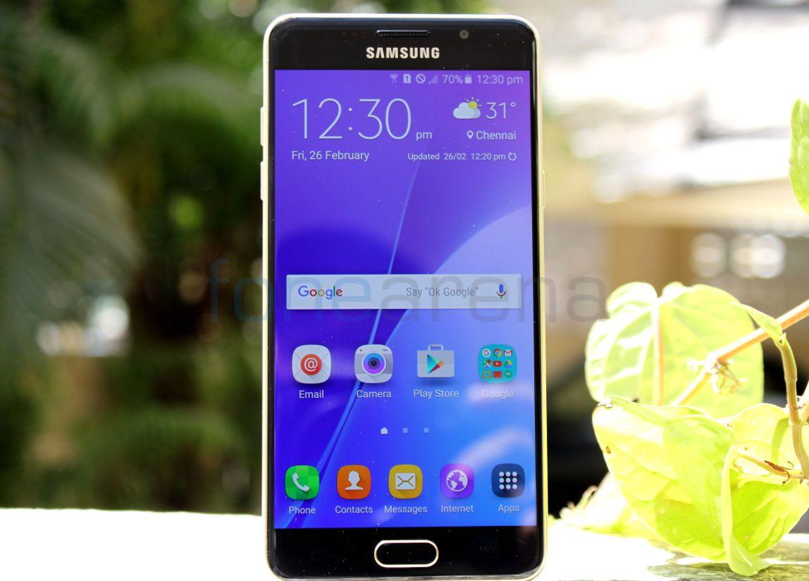 Samsung Galaxy A5 2016_fonearena-9