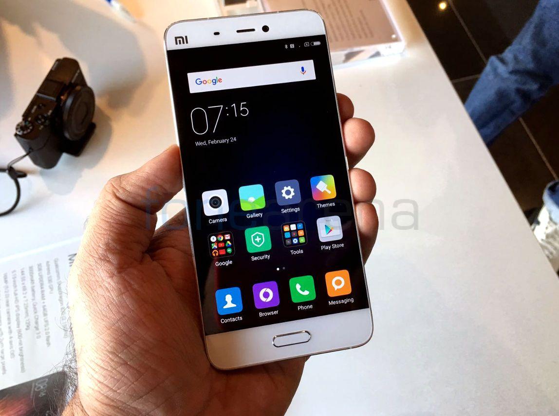Xiaomi Mi 5_fonearena-02