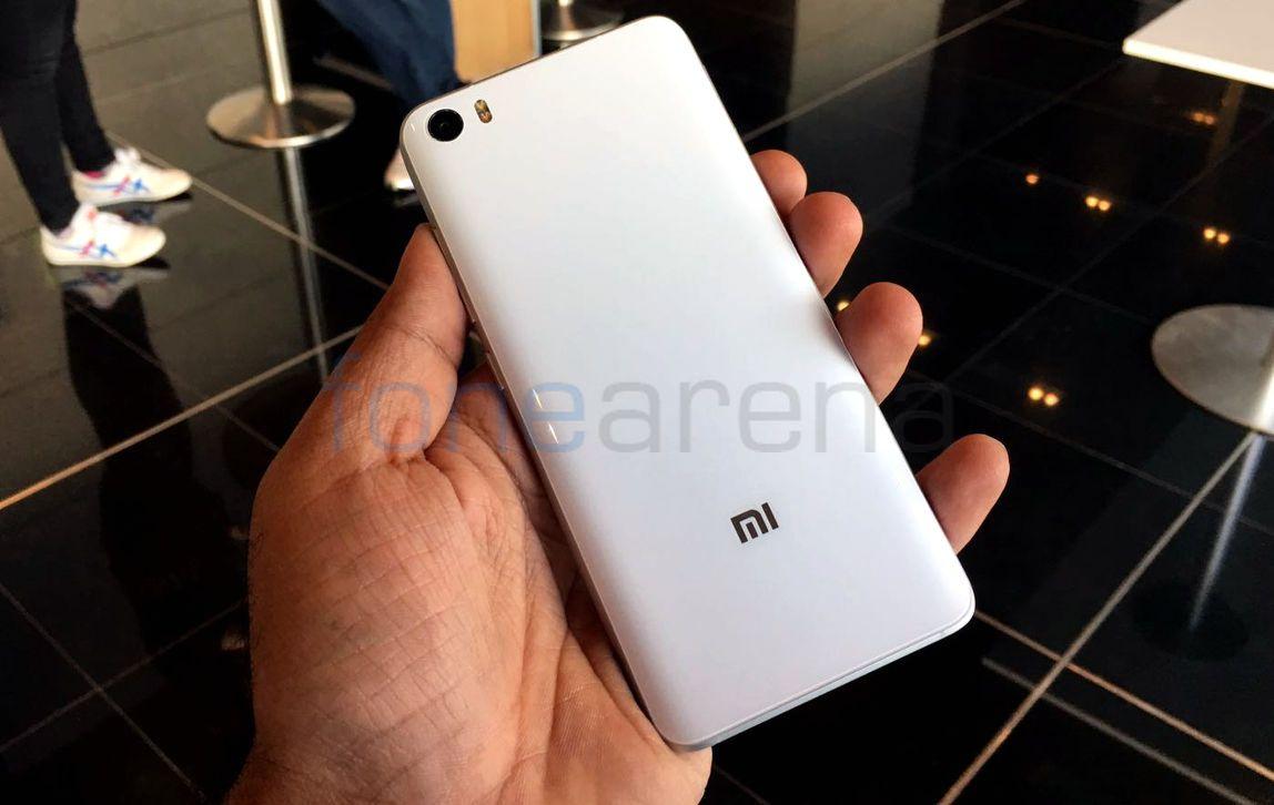 Xiaomi Mi 5_fonearena-07