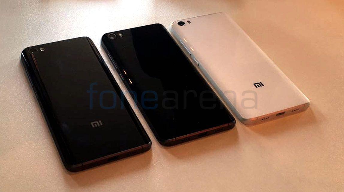 Xiaomi Mi 5_fonearena-09
