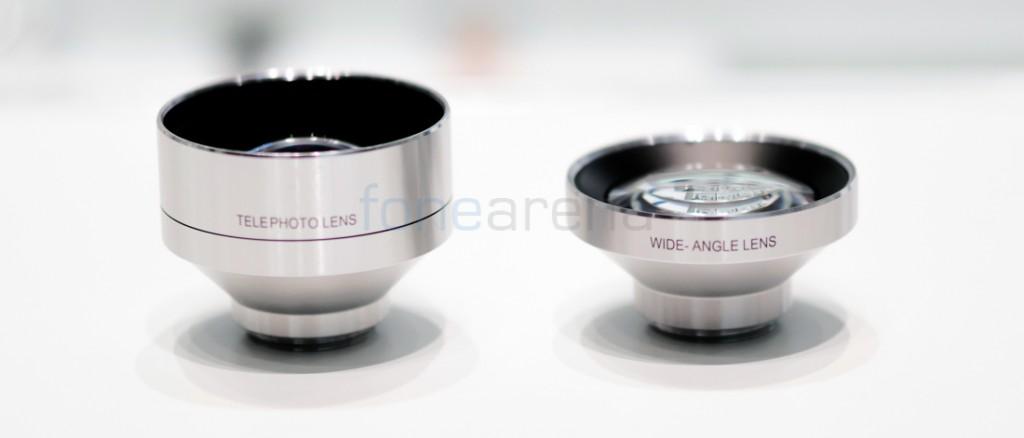 samsung_galaxy_s7_edge_lens_1
