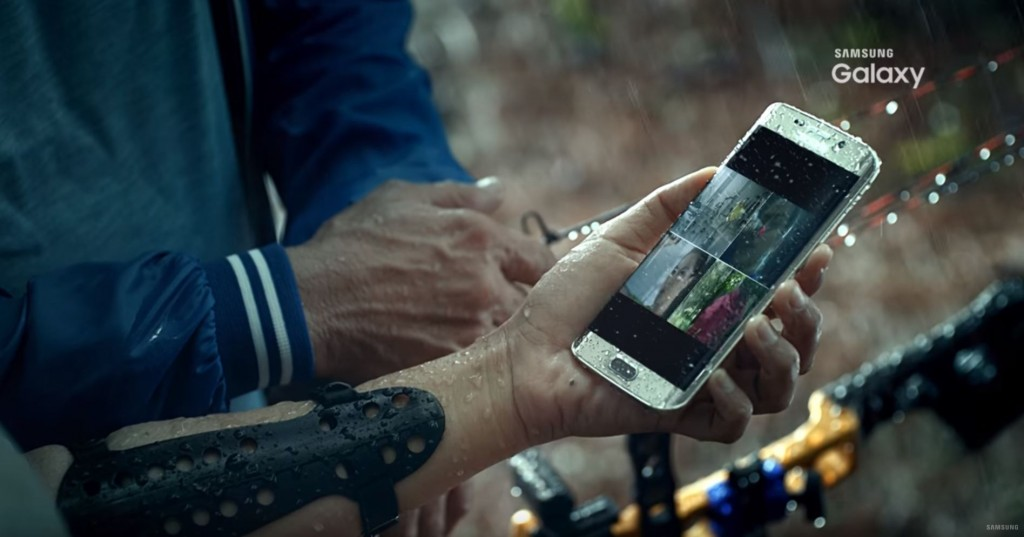 samsung_galaxy_s7_edge_teaser_waterproof