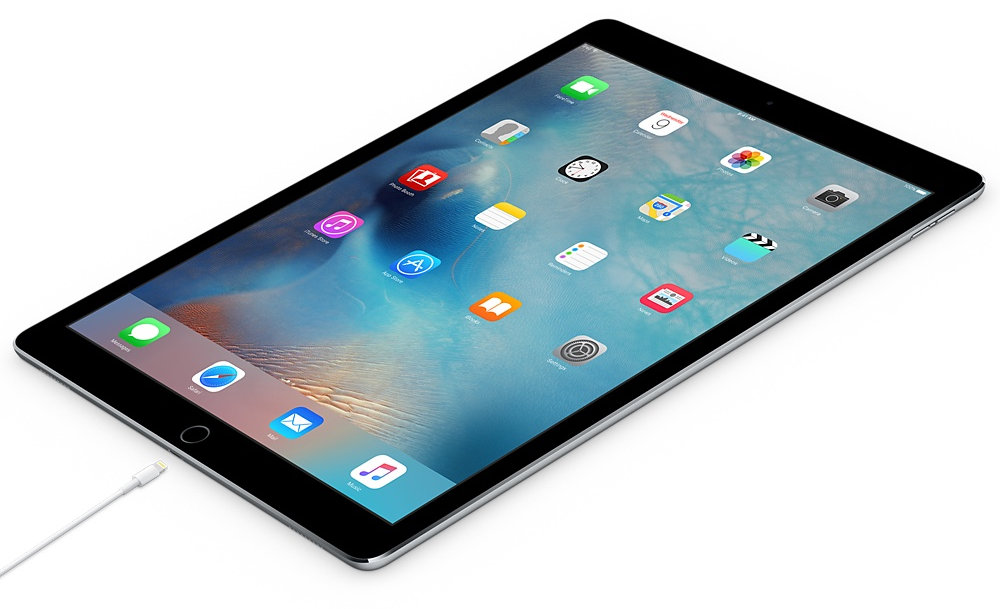 Apple warns EU against common charging port; citing risks of stifling innovation