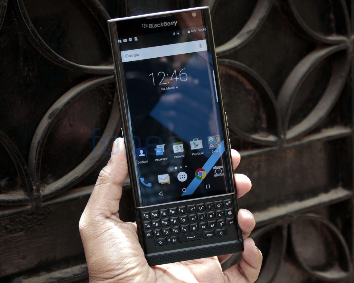 BlackBerry Priv_fonearena-8