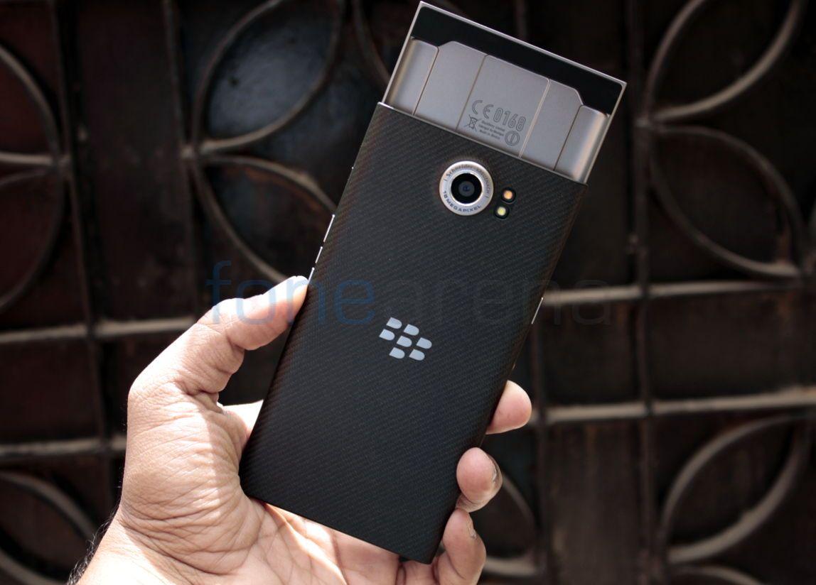 BlackBerry Priv_fonearena-9